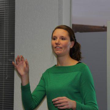 Nicole de Laat-Peters, kinderfysio, kinderen, kindertherapie, kinderfysiotherapie, fysiotherapie voor kinderen, Praktijk Waterland, Praktijk Waterland Heenvliet, fyisio, therapie